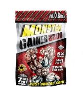 MONSTER GAINER 2200 Лучшая покупка!