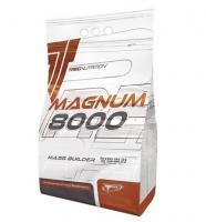 Magnum 8000 Лучшая покупка.