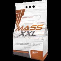Mass XXL Лучшая покупка.