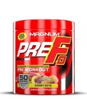 PreFo Magnum Лучшая покупка.