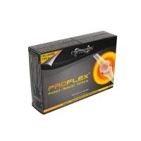 ProFlex Лучшая покупка!