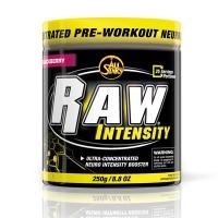 Raw Intensity Лучшая покупка!