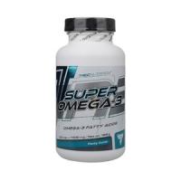 Super Omega-3 Trec nutrition