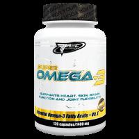 Super Omega-3 Лучшая покупка.
