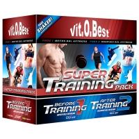Super Training Pack Лучшая покупка!