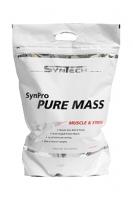 SynPro Pure Mass Лучшая покупка!
