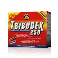 TRIBUDEX 250 Лучшая Покупка!