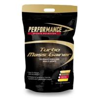Turbo Mass Gainer Лучшая покупка!
