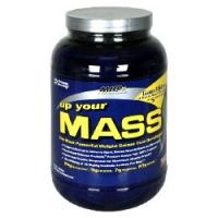 Up Your Mass (908г) Лучшая покупка!