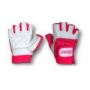 WOMENS BREAST CANCER GLOVES