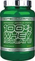 Whey Isolate 700 грамм