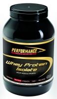 Whey Protein Isolate Лучшая покупка!