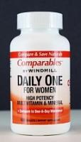 Windmill, Daily One for Women Лучшая покупка.