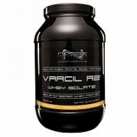 Протеин Varcil R2, 900 г Лучшая покупка.