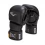 Перчатки MMA-Striking