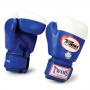 Перчатки боксерские 12 унций