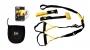 Тренажер TRX Suspension training- Basic Kit