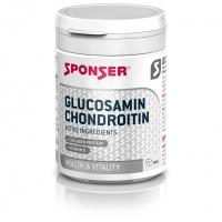 sponser glucosamine chondroitin Лучшая покупка!
